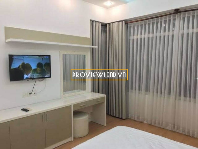 Saigon-Pearl-Service-apartment-for-rent-2beds-Topaz-proviewland-180319-12
