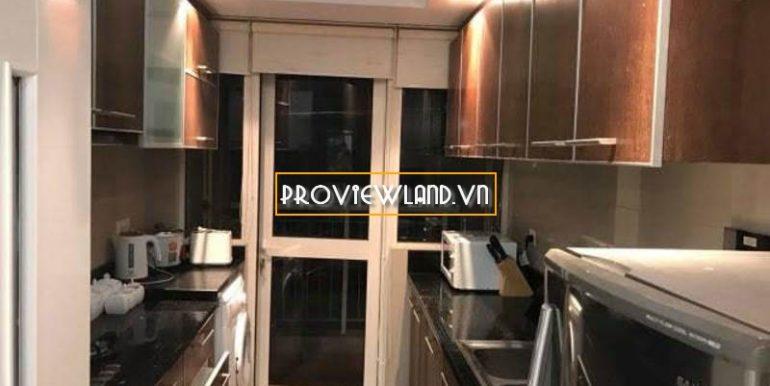 Saigon-Pearl-Service-apartment-for-rent-2beds-Topaz-proviewland-180319-13