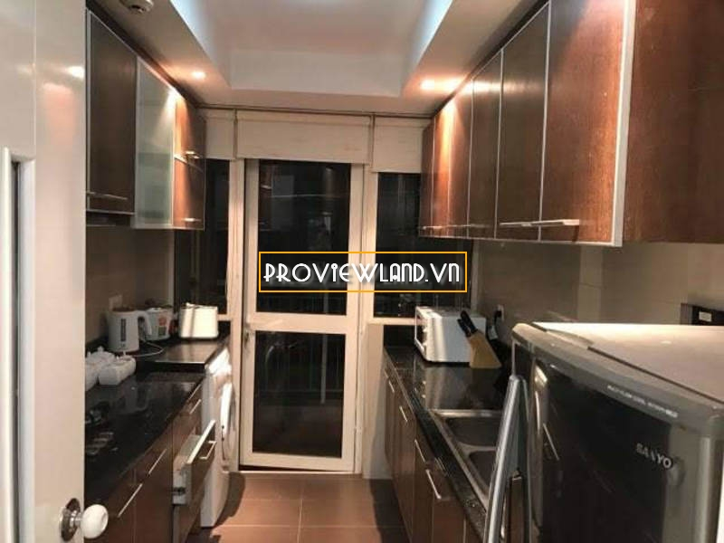 Saigon-Pearl-Service-apartment-for-rent-2beds-Topaz-proviewland-180319-13