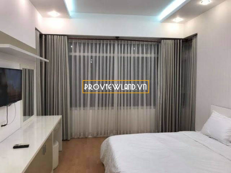 Saigon-Pearl-Service-apartment-for-rent-2beds-Topaz-proviewland-180319-15