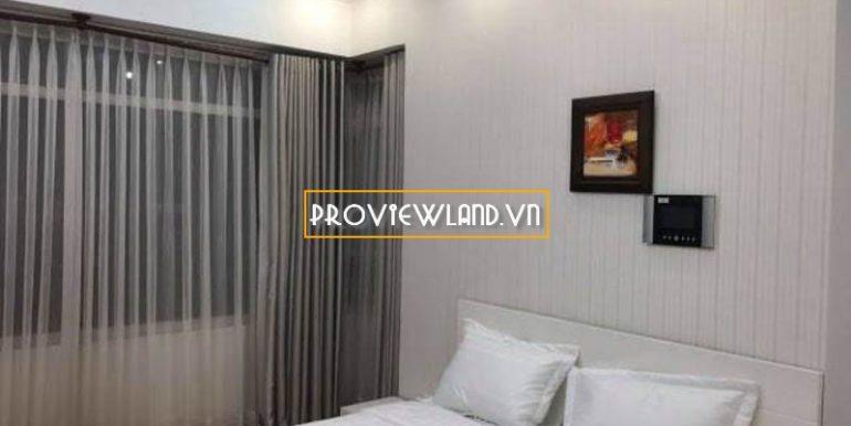 Saigon-Pearl-Service-apartment-for-rent-2beds-Topaz-proviewland-180319-16