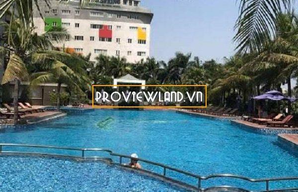 Saigon-Pearl-Service-apartment-for-rent-2beds-Topaz-proviewland-180319-17