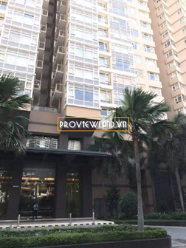 Saigon-Pearl-Service-apartment-for-rent-2beds-Topaz-proviewland-180319-18