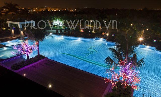Saigon-Pearl-Service-apartment-for-rent-2beds-Topaz-proviewland-180319-20