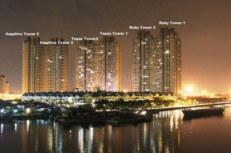 Saigon-Pearl-Service-apartment-for-rent-2beds-Topaz-proviewland-180319-21