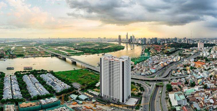 Saigon-Pearl-Service-apartment-for-rent-2beds-Topaz-proviewland-180319-22