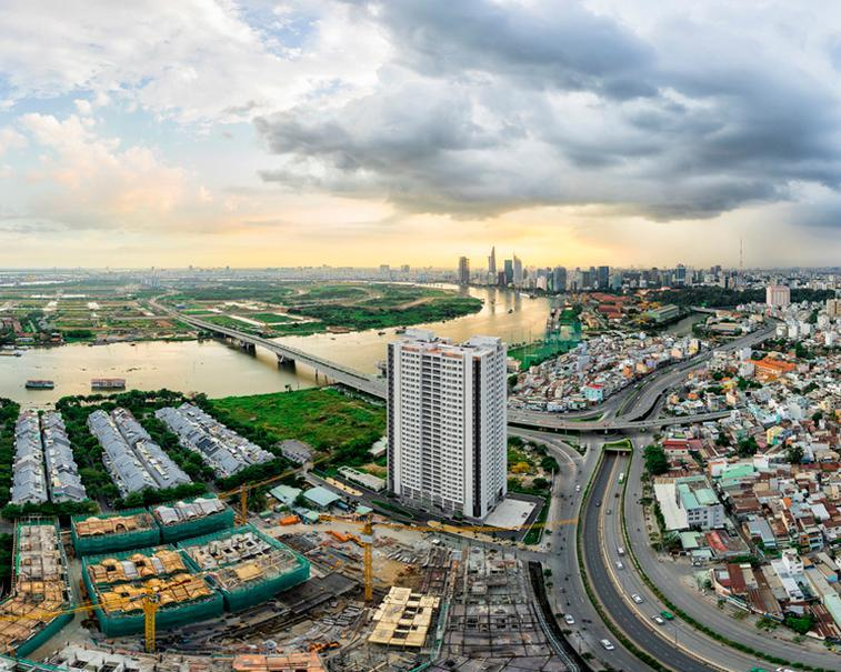 Saigon-Pearl-Service-apartment-for-rent-2beds-Topaz-proviewland-180319-22