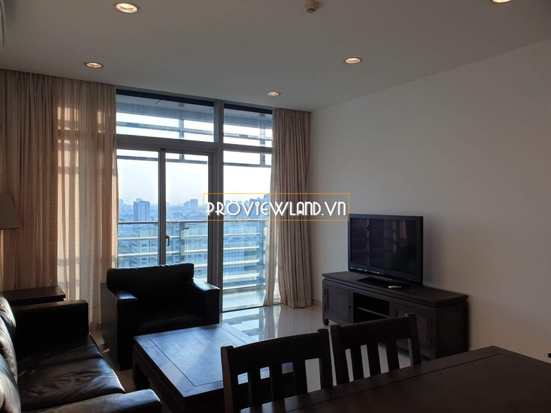 Sailing-Tower-apartment-for-rent-3beds-District1-proviewland-210319-02