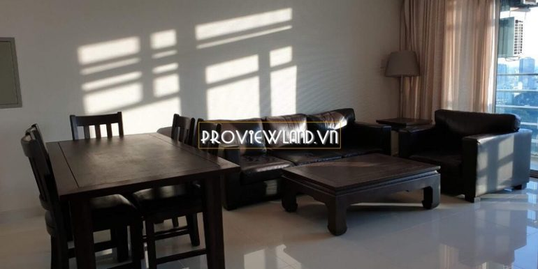 Sailing-Tower-apartment-for-rent-3beds-District1-proviewland-210319-03