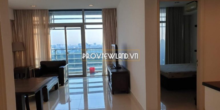 Sailing-Tower-apartment-for-rent-3beds-District1-proviewland-210319-04