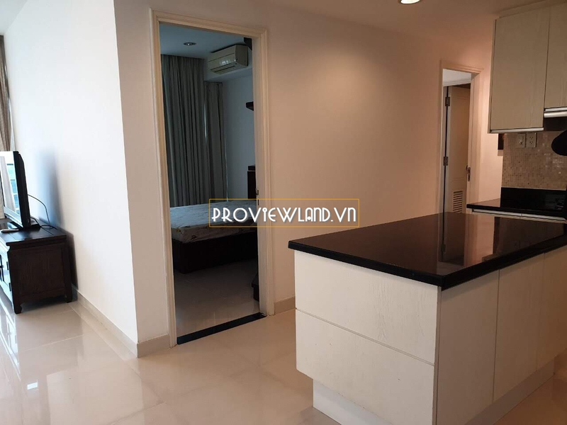Sailing-Tower-apartment-for-rent-3beds-District1-proviewland-210319-05