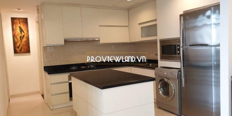 Sailing-Tower-apartment-for-rent-3beds-District1-proviewland-210319-06