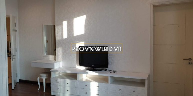 Sailing-Tower-apartment-for-rent-3beds-District1-proviewland-210319-07