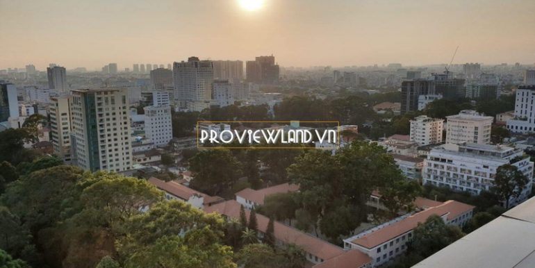 Sailing-Tower-apartment-for-rent-3beds-District1-proviewland-210319-09
