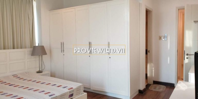 Sailing-Tower-apartment-for-rent-3beds-District1-proviewland-210319-11