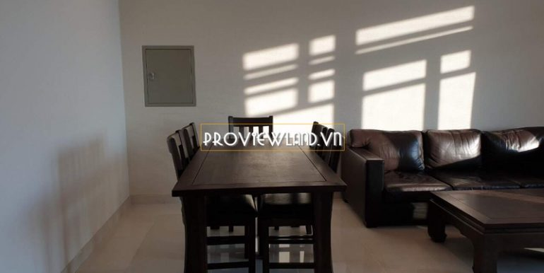 Sailing-Tower-apartment-for-rent-3beds-District1-proviewland-210319-12