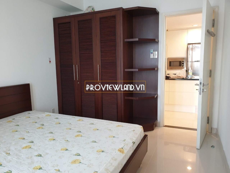 Sailing-Tower-apartment-for-rent-3beds-District1-proviewland-210319-13