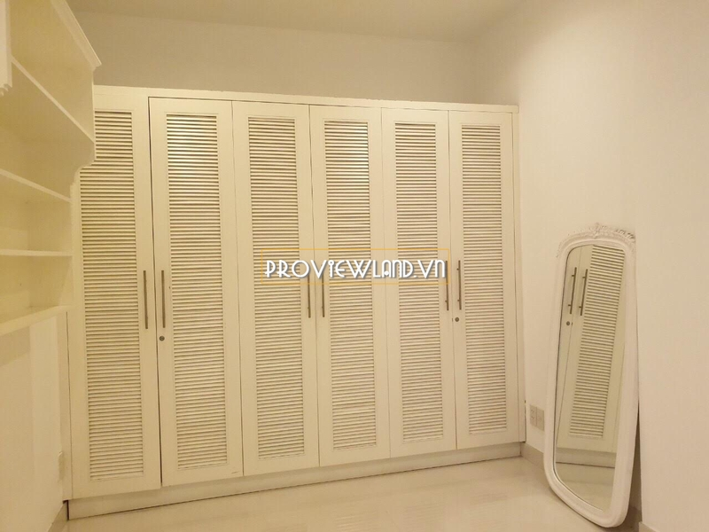 Sailing-Tower-apartment-for-rent-3beds-District1-proviewland-210319-14