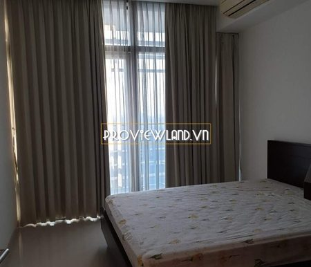 Sailing-Tower-apartment-for-rent-3beds-District1-proviewland-210319-15