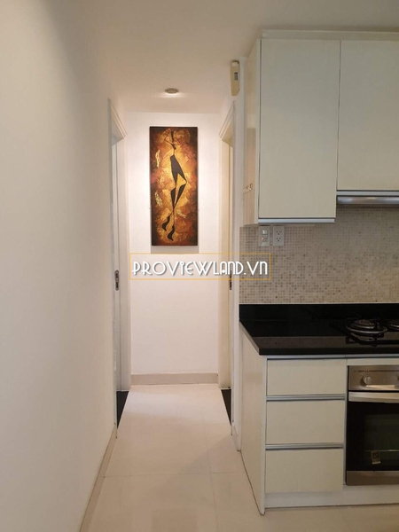 Sailing-Tower-apartment-for-rent-3beds-District1-proviewland-210319-16