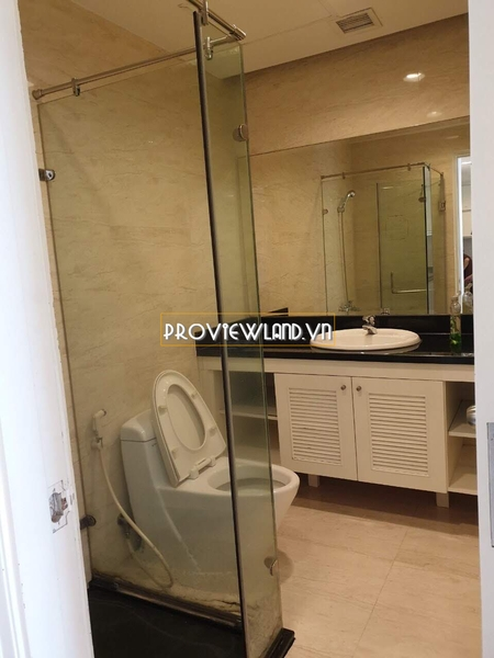 Sailing-Tower-apartment-for-rent-3beds-District1-proviewland-210319-17