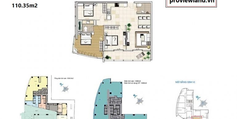 Sailing-Tower-apartment-for-rent-3beds-District1-proviewland-210319-19