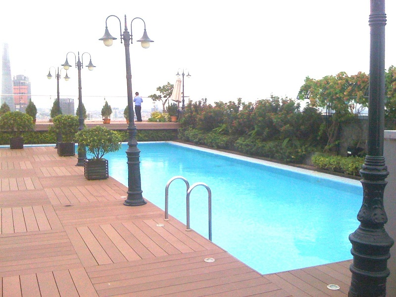 Sailing-Tower-apartment-for-rent-3beds-District1-proviewland-210319-20