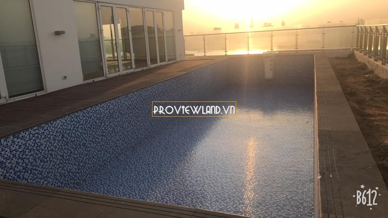 Sky-Villa-Diamond-Island-apartment-for-rent-2floor-4Beds-proviewland-180319-01