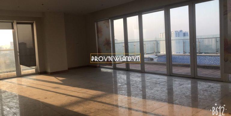 Sky-Villa-Diamond-Island-apartment-for-rent-2floor-4Beds-proviewland-180319-02
