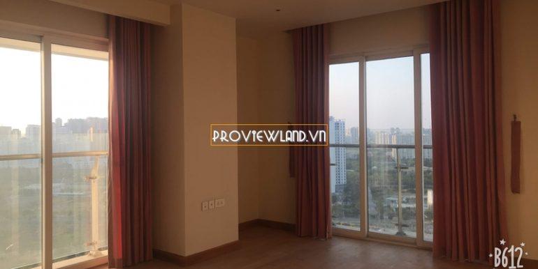 Sky-Villa-Diamond-Island-apartment-for-rent-2floor-4Beds-proviewland-180319-03