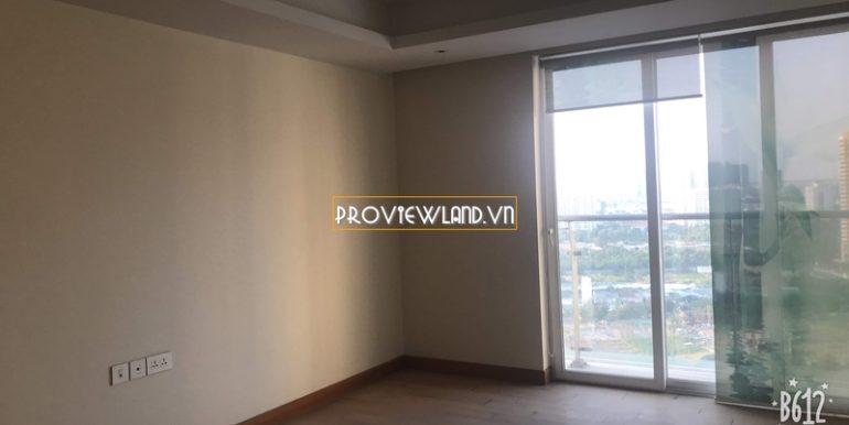 Sky-Villa-Diamond-Island-apartment-for-rent-2floor-4Beds-proviewland-180319-04