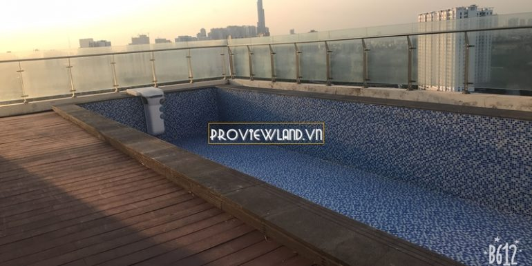 Sky-Villa-Diamond-Island-apartment-for-rent-2floor-4Beds-proviewland-180319-05