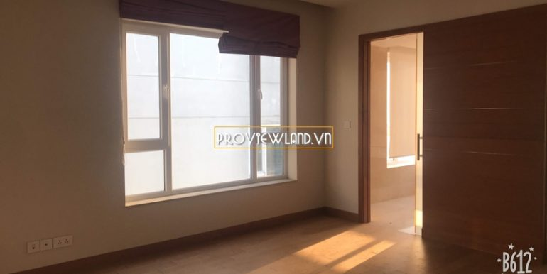 Sky-Villa-Diamond-Island-apartment-for-rent-2floor-4Beds-proviewland-180319-07