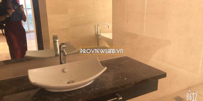 Sky-Villa-Diamond-Island-apartment-for-rent-2floor-4Beds-proviewland-180319-08