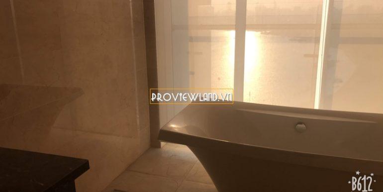 Sky-Villa-Diamond-Island-apartment-for-rent-2floor-4Beds-proviewland-180319-09
