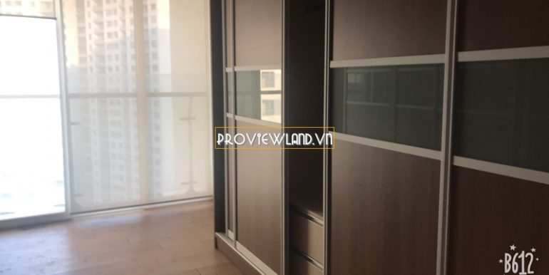 Sky-Villa-Diamond-Island-apartment-for-rent-2floor-4Beds-proviewland-180319-10