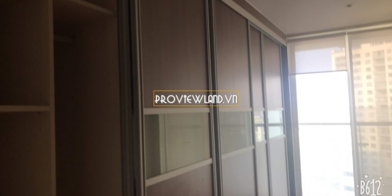 Sky-Villa-Diamond-Island-apartment-for-rent-2floor-4Beds-proviewland-180319-11