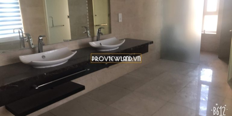Sky-Villa-Diamond-Island-apartment-for-rent-2floor-4Beds-proviewland-180319-13