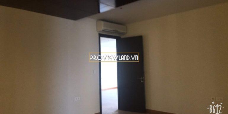 Sky-Villa-Diamond-Island-apartment-for-rent-2floor-4Beds-proviewland-180319-14