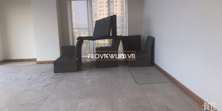 Sky-Villa-Diamond-Island-apartment-for-rent-2floor-4Beds-proviewland-180319-15