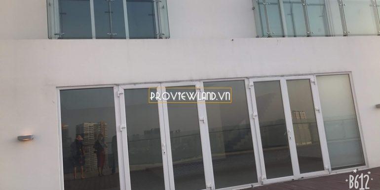 Sky-Villa-Diamond-Island-apartment-for-rent-2floor-4Beds-proviewland-180319-16