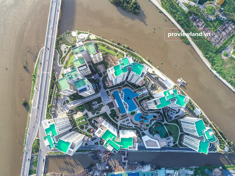 Sky-Villa-Diamond-Island-apartment-for-rent-2floor-4Beds-proviewland-180319-18
