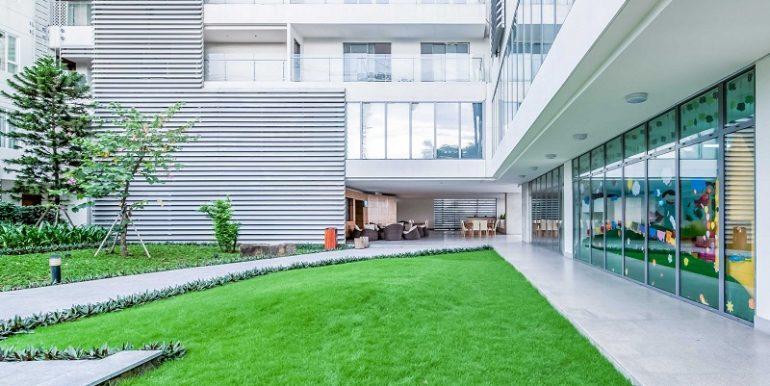 Sky-Villa-Diamond-Island-apartment-for-rent-2floor-4Beds-proviewland-180319-21