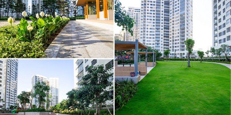 Sky-Villa-Diamond-Island-apartment-for-rent-2floor-4Beds-proviewland-180319-22