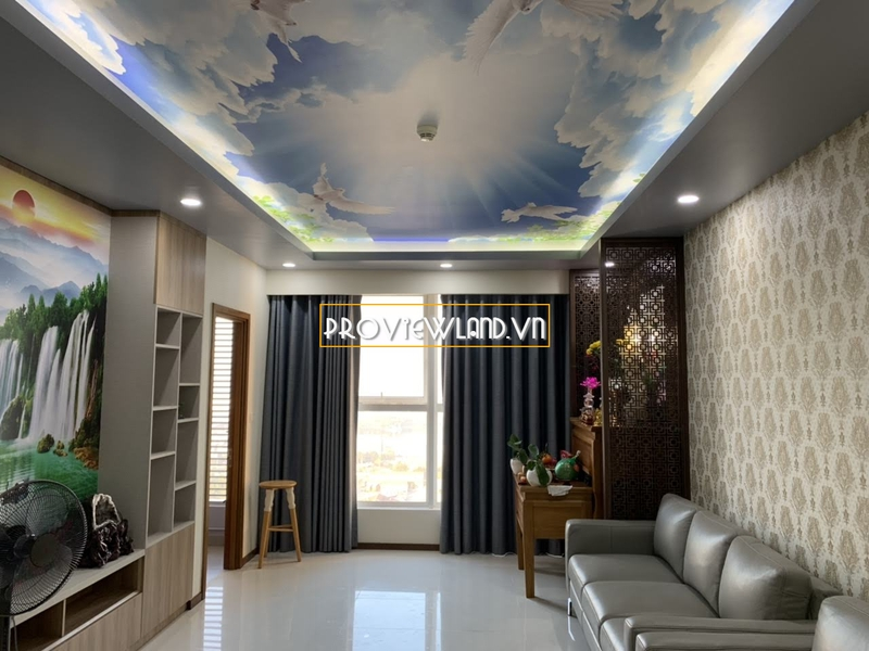 Thao-Dien-Pearl-apartment-for-rent-2beds-proviewland-0403-01