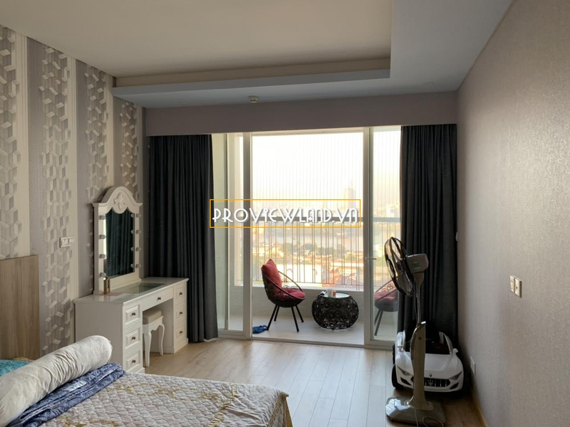 Thao-Dien-Pearl-apartment-for-rent-2beds-proviewland-0403-02