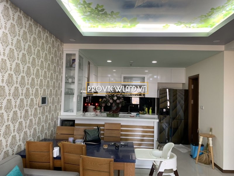 Thao-Dien-Pearl-apartment-for-rent-2beds-proviewland-0403-03