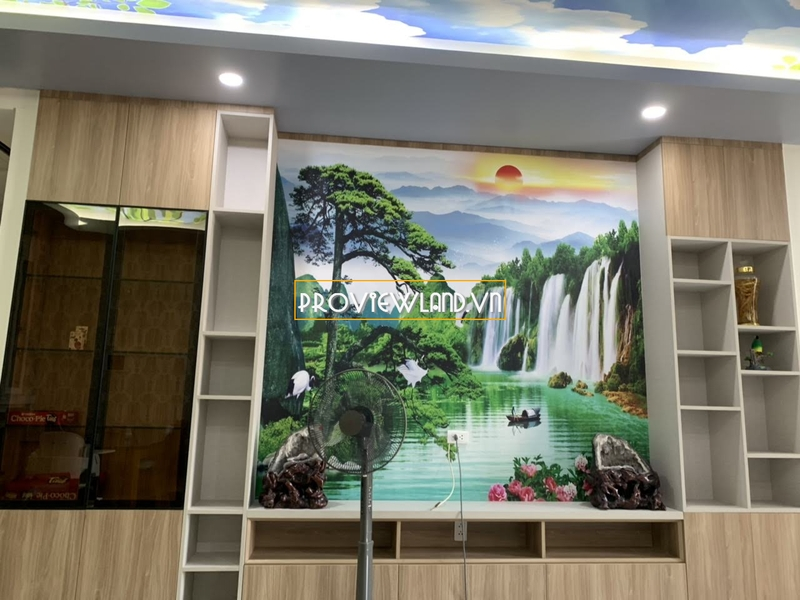 Thao-Dien-Pearl-apartment-for-rent-2beds-proviewland-0403-05