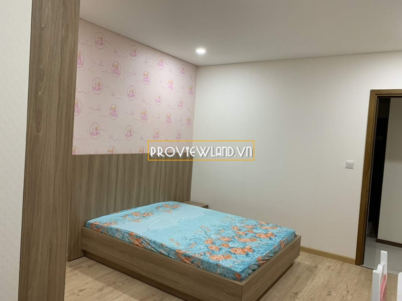 Thao-Dien-Pearl-apartment-for-rent-2beds-proviewland-0403-06
