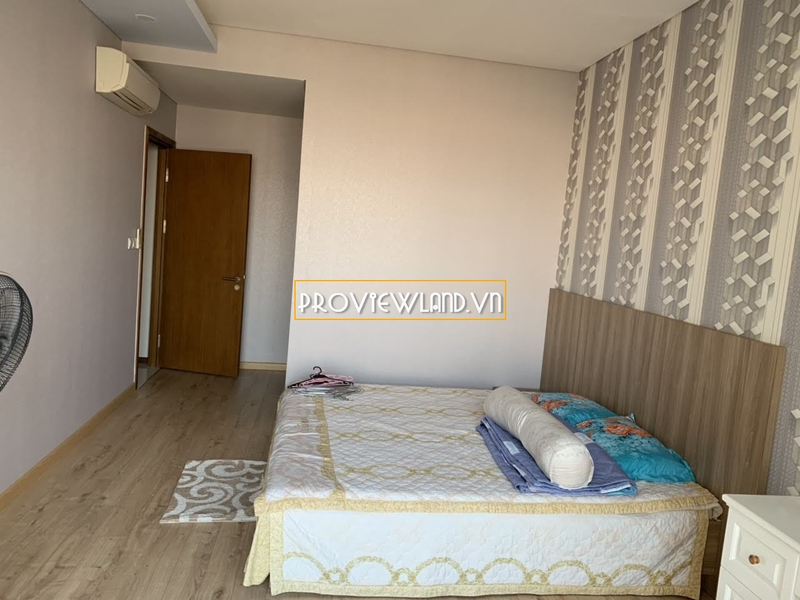 Thao-Dien-Pearl-apartment-for-rent-2beds-proviewland-0403-07